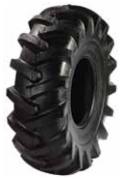 Logging LS-2 Tires