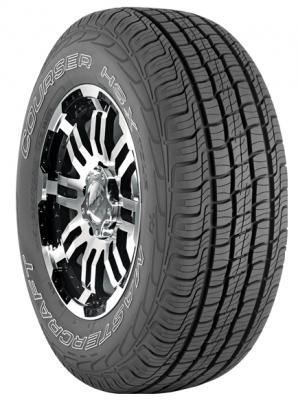 Courser HSX Tour Tires